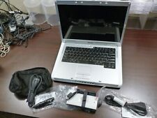 New listing *Last 1*Mint*Gaming Laptop*My Fastest*Core2Duo*Windows Xp Pro+New320Gb HardDrive