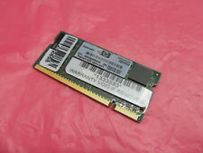 500758-001 Hewlett-Packard 6910P 1GB PC2-5300S DDR 667 CL5 DIMM