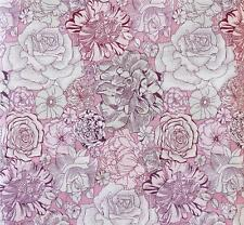 LIBERTY OF LONDON TANA LAWN 2014 COLLECTION - DULWICH PARK B - by the FQ / METRE