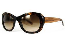 Burberry Lunettes De Soleil Sunglasses b4189 3506 13 T 54 surstocks BS 114  t1 c39bf3f7beaa