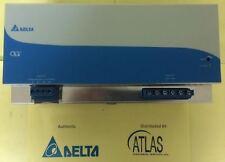 Delta CliQ II DIN Rail Power Supply 24V 960W / DRP024V960W3BN