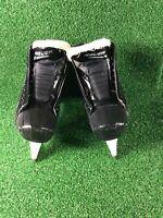 Bauer Supreme S29 Hockey Goalie Skates 7.0 Skate Size