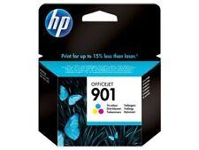 HP Original Printer Ink Cartridges