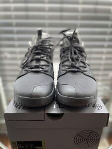 Nike PG 3 NASA Reflect Silver / Reflect Silver Shoe Mens US 13