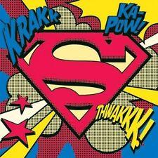 Superman Avengers Tortenaufleger NEU Dekoration Tortenbild Muffin DVD Batman cd