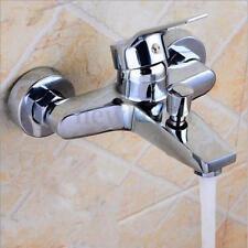 Robinetteries sans marque en laiton pour baignoire pour le bricolage