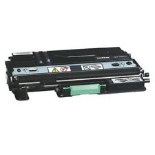 Brother DCP-9040CN/multifonctionnel - 9840CDW WASTE TONER BOX [BA64818]