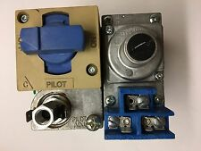 Honeywell Gas Valve V800 M7017
