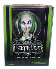 "Beetlejuice Stylized 6"" Action Figure"