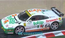 1:43 FERRARI 348 GT Competizione (24H Le Mans 1994) - Fabbri (65)