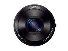 New ! Sony Cyber-shot DSC-QX100 Lens Style Digital Camera Module From Japan F/S