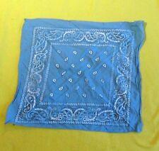 Baby-Schals & -Tücher mit Motiv für Mädchen
