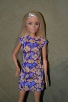 BRAND NEW BARBIE DOLL CLOTHES FASHION OUTFIT NEVER PLAYED WITH #141