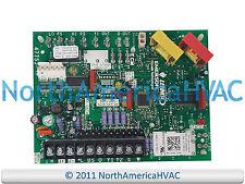 OEM Lennox Emerson Furnace Control Circuit Board 101798-03 49E22-120 49E22120