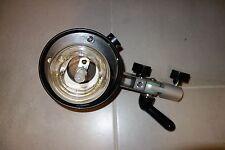Speedotron 103B Light Head Photography