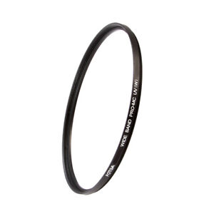 FOTGA 82mm Slim 24 layers Coated MC UV Filter ultra-violet lens protector New