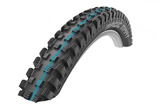 Schwalbe Magic Mary Tyre - Addix Apex Speedgrip - 27.5 x 2.60