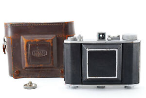 [Excellent+] Olympus 6 Six Film Camera w/ Zuiko F.C. 75mm f/2.8 from Japan