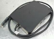 Dell WD15 K17A Docking Station - No Power Supply