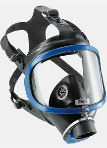 Dräger X-plore 6300 Atemschutz-Vollmaske (R55800)
