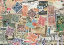 Marienwerder 10 diferentes sellos Marienwerder