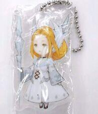Final Fantasy Xiv Eorzea Mini Acrylic Keychain kanesenna Square Enix Game F/S