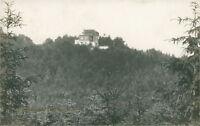 Ansichtskarte Murrhard 1907  (Nr.793)