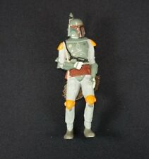 Hallmark Keepsake Ornament Star Wars Boba Fett 1998