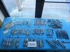 Hu Friedy Henry Schein Surgical Dental Instrument Set