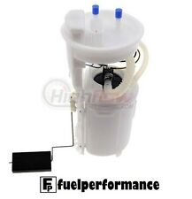 OEM Replacement Fuel Pump Assembly VOLKSWAGEN/VW Derby 2000-2006/ Golf 1999-2006