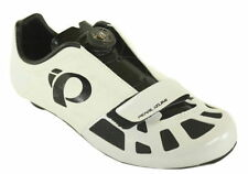 Pearl Izumi Road Cycling & Shoe Covers