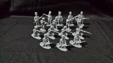 Pre-1980 Airfix Toy Soldiers