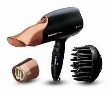 EH-HA65 Panasonic NANOE Asciugacapelli in oro rosa RG ** libero /& veloce consegna **
