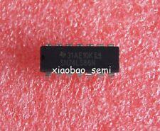 20PCS SN74LS86N 74LS86N 74LS86 DIP-14 IC TI