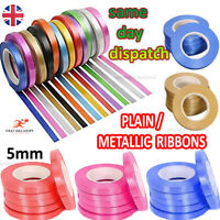 50 M Curling String Colour Balloon Ribbon Balloons Weight Gift Decoration UK