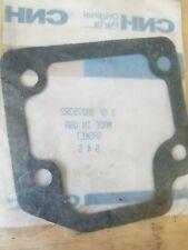 CASE/IH Part # 382793R2 GASKET