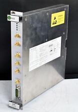 New listing Bruker Z002810 Aqr Receiver 22Mhz Avance 400
