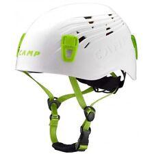 Camp casco escalada Titan Size 2