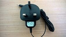 Samsung ETA3S30UBE Mains Wall Charger For G600 S5230  F480 Tocco U900 J700 G800
