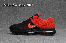 Nike Air Max 2017 Men's not 2016 Sneakers Running Trainers Shoes