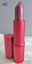 Kiss Australia Lipstick ☆ Choose Colour ☆ lip make-up cosmetics pink red brown