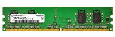 256MB 240p PC2-4200 CL4 4c 32x16 DDR2-533 DIMM RFB Infineon HYS64T32000HU-3.7-A