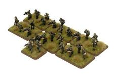 Flames of War - Vietnam: Anti-Tank Platoon  VAN707