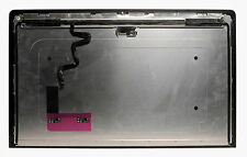LCD Display Panel-Full Assembly LM270WQ1 SD F1 For iMac 27'' A1419 2K
