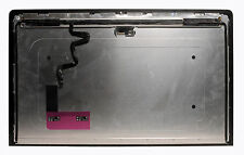 "FOR iMac A1419 27"" LG LED LCD Screen Panel LM270WQ1(SD)(F1) 661-7169 2012"