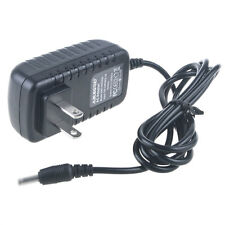 AC Adapter for Thuraya SG-2520 & SO-2510 Satellite Globalstar GSP-1700 Powe Cord
