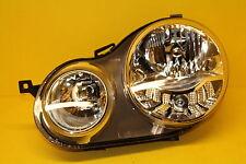 NUOVO 2002 - > VOLKSWAGEN Polo LH NS Sinistro Anteriore Luce headlight lampada faro