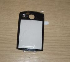 New Genuine Original Motorola E1000 LCD Screen Lens Glass Cover