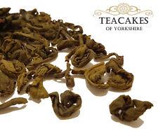 Mint Green Tea 100g Green Aromatic Loose Leaf Tea Best Value Quality