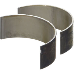 Clevite Engine Connecting Rod Bearing Pair CB-966P-1.00MM;